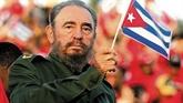 Cuba et Fidel sont des mots sacrés dans le cœur de chaque Vietnamien