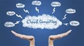 Le marché du cloud computing va exploser au Vietnam