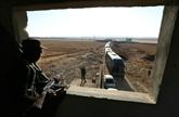 Syrie: début de l'évacuation de localités pro-régime assiégées