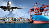 Renforcement des mesures de diminution des frais de logistique