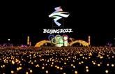 JO-2022: sept nouvelles épreuves à Pékin, plus de présence féminine