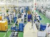 Cân Tho s'efforce d'attirer davantage d'investissements