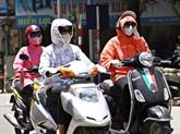Le marché des vêtements de protection solaire s'anime