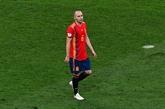 Espagne: