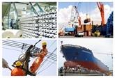 Stabiliser l'économie et maîtriser l'inflation, deux priorités du gouvernement