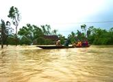L'application des technologies de l'information dans la gestion des catastrophes