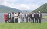 CPTPP: les pays membres entament des négociations pour l'élargissement