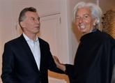 G20: tensions commerciales et monétaires et Iran au menu