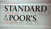 Standard and Poor's relève la perspective de la note de la dette de la Grèce à