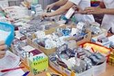 Économies record au sein des hôpitaux de Hô Chi Minh-Ville