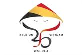 Échange d'amitié en l'honneur des 45 ans des relations diplomatiquesVietnam - Belgique