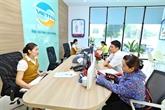 TI: le Top 5 des plus grandes entreprises du Vietnam