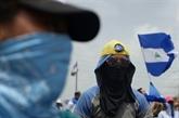 Nicaragua: l'Église veut poursuivre son rôle de médiateur