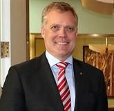 Visite du président de la Chambre des représentants australienne au Vietnam
