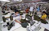 Des signes positifs pour le commerce Vietnam - République tchèque
