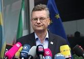 Affaire Özil: la fédération allemande rejette les accusations de racisme