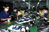 Tensions commerciales sino-américaines: lamaroquinerie du Vietnam sera-t-elle affectée?