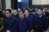La deuxième phase de l'affaire survenue à VNCB devant la justice