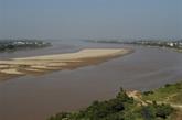 Laos: le PM dirige directement le travail de sauvetage