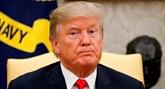 RPDC: Trump satisfait du début du démantèlement