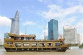 Promouvoir les potentiels du tourisme fluvial de Hô Chi Minh-Ville