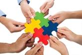 Le Forum des fusions-acquisitions du Vietnam se tiendra en août