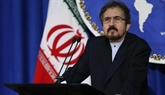 L'Iran ne négociera pas avec les États-Unis tant que pèseront des menaces de sanctions