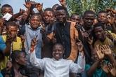 République démocratique du Congo: l'OMS salue l'efficacité de la lutte contre Ebola