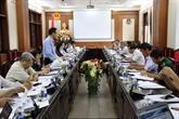Promouvoir la réalisation des accords de coopération CLV à Dak Nông