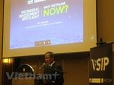 Le Vietnam renforce la promotion de linvestissement en Malaisie