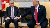 L'UE partagée entre satisfecit allemand et lignes rouges françaises