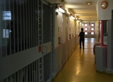 Nouveau record dans les prisons françaises avec 70.710 personnes incarcérées