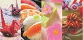 Bientôt la 1re foire des produits et de l'alimentation japonais à Hô Chi Minh-Ville