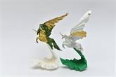 Le monde merveilleux de l'origami s'expose à Hanoï