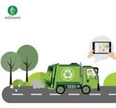 Un projet pour le traitement des déchets à Hanoï