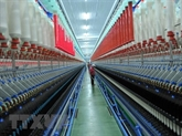L'EVFTA bénéficiera aux entreprises européennes et vietnamiennes