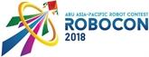 Le Vietnam organisera le Concours de création de robots d'Asie-Pacifique 2018