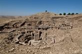 L'UNESCO inscrit 19 sites au patrimoine mondial