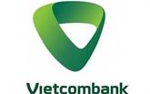 Vietcombank :