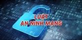 La Loi sur la cybersécurité protège les citoyens des informations nuisibles