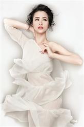 Une chanteuse vietnamienne participera au Festival de musique Japon - ASEAN