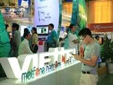 Le Vietnam a investi près de 280 millions de dollars à létranger