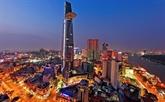 Hô Chi Minh-Ville et Los Angeles créent une Union économique durable