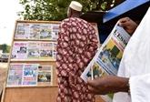 Mali: l'élection présidentielle s'est déroulée dans le calme en général