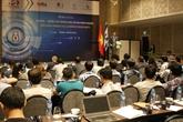 Le Vietnam et Israël partagent leurs expériences en matière de cybersécurité