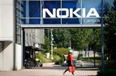 Nokia aidera T-Mobile à déployer la 5G aux États-Unis