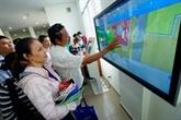 E-gouvernement: le Vietnam se classe 88e selon l'index 2018 de l'ONU
