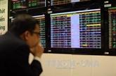 La Bourse vietnamienne séduit toujours les investisseurs étrangers