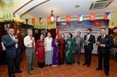 Le Vietnam réfute les avis affectant les relations Vietnam - République tchèque