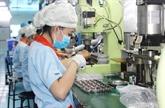 Les investisseurs japonais versent 4,2 milliards de dollars à Dông Nai